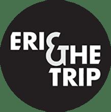Eric&TheTrip