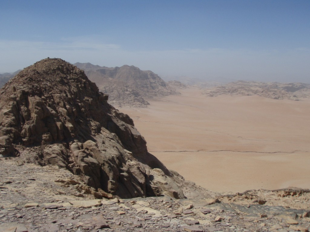 wadiRum_03