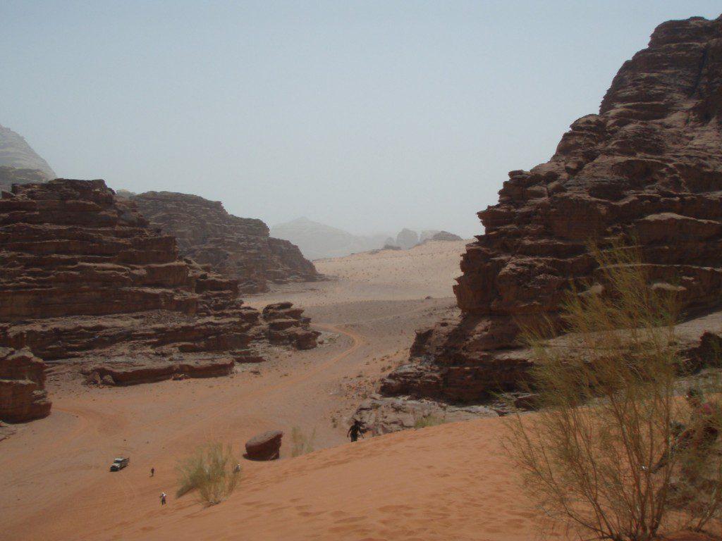 wadiRum_11