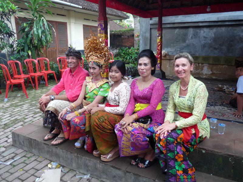 Bali voyage 180617 au 030717 590
