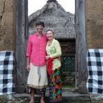 Bali voyage 180617 au 030717 595