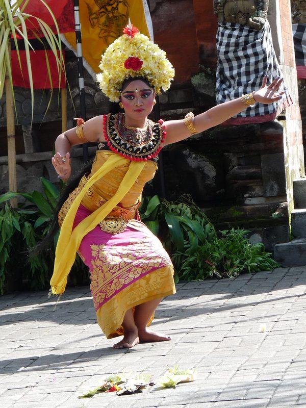 Bali voyage 180617 au 030717 617