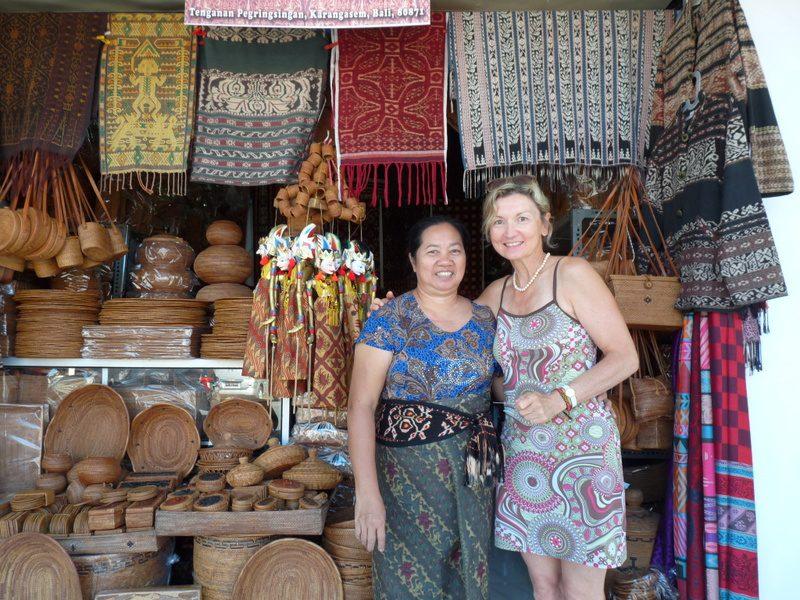 Bali voyage 180617 au 030717 739