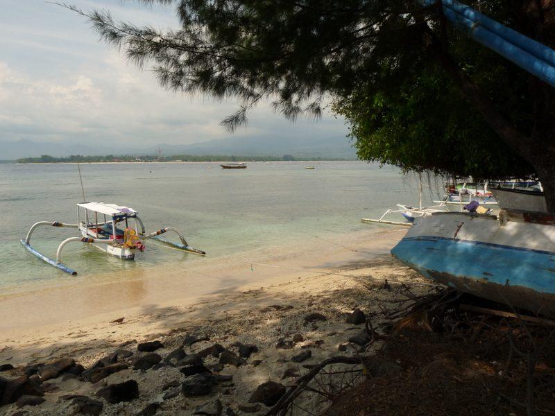 Bali voyage 180617 au 030717 818 - Copie