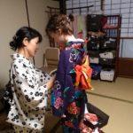 Miyajima_habillage pour leçon calligraphie
