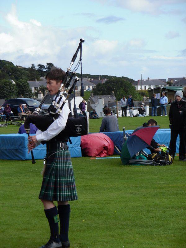 Highland Games Helmsdale (10)