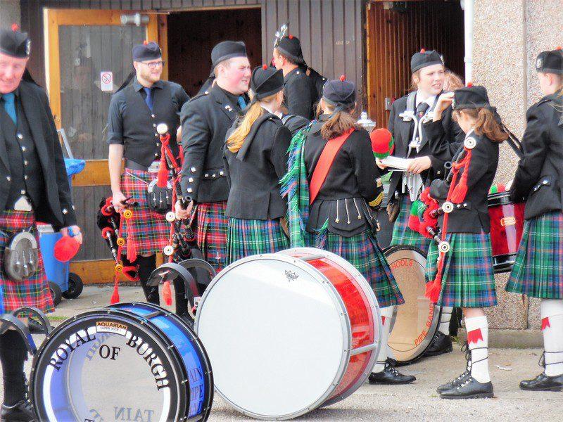Highland Games Helmsdale (12)
