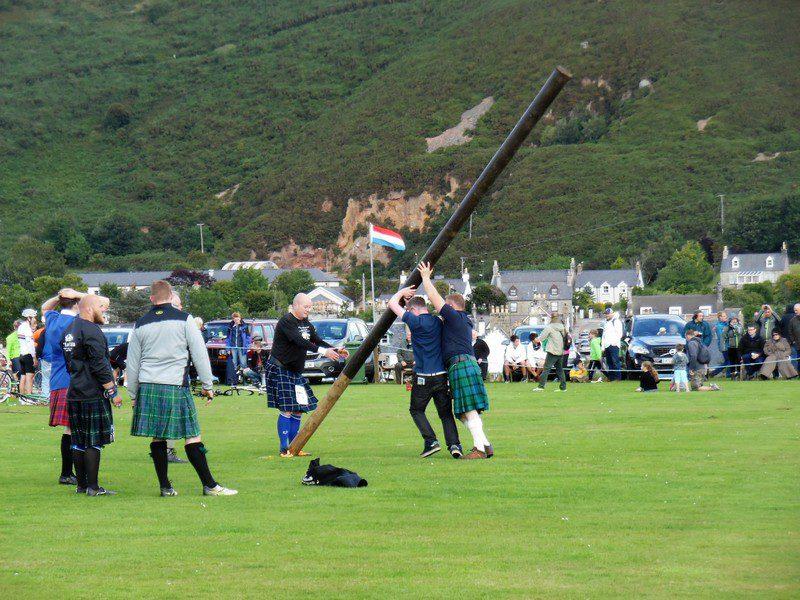 Highland Games Helmsdale (13)
