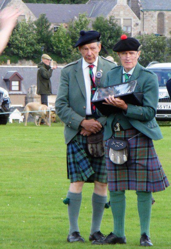 Highland Games Helmsdale (14)