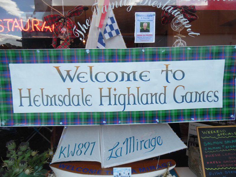 Highland Games Helmsdale (16)